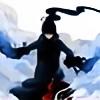 Amaranthias's avatar