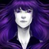 AmaranthicalRose's avatar