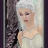 Amaranthim's avatar
