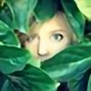 Amaranthine-immortal's avatar