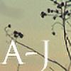 amaranthine-june's avatar