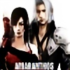 Amaranthos-fx's avatar