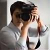 AmaranthPhotos's avatar