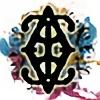 AmaranthusSanctus's avatar