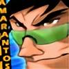 Amarantos's avatar