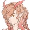 AmarantosBrambles's avatar