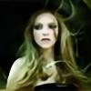 AmaraPetrova's avatar
