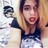 AmaraSessh's avatar
