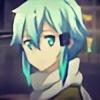 Amarastar11's avatar