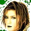 Amarastarleaf's avatar