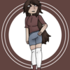 AmaraTheSansFangirl's avatar