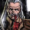 amarcus88LG's avatar