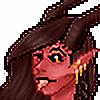 Amare1's avatar