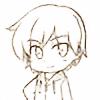 amareashirahu's avatar