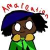amareation's avatar
