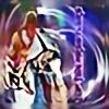 AmareeP13's avatar