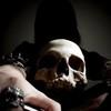 amarenna's avatar
