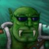 Amargaard's avatar