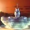 Amargantah's avatar