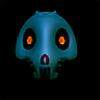 Amargasaur's avatar