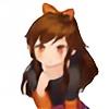 Amari-Lui's avatar