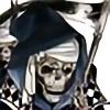 amaricanidot's avatar