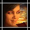 Amariel1962's avatar