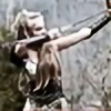 AmarielAeglas's avatar
