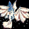 AmariLin's avatar