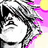amarillidenera's avatar
