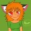 amarilloarmadillo1's avatar