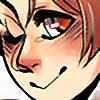 amarilloh's avatar