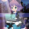 amarillonmc's avatar