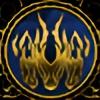 amarilloroad's avatar