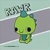 Amarinachan's avatar