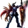AmarioT's avatar