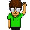 amarkey10's avatar