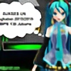 amarkun91's avatar
