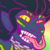 Amarlex's avatar