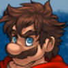AmarLthePlumber's avatar