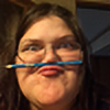 AmarNova17's avatar