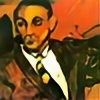 Amaroexe's avatar