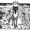 Amarok59's avatar