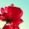 Amaronte's avatar