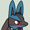 amaroq247's avatar