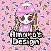 amarosdesignid's avatar