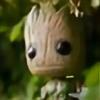 Amarotho's avatar