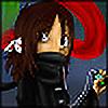 amarou's avatar