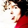 amarquesa's avatar