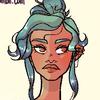 amarrii's avatar